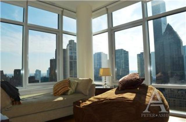 310 East 53rd Street, Unit 20A Image #1