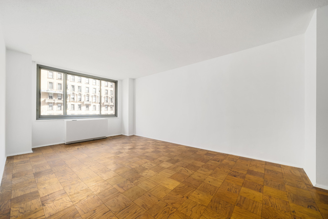 2025 Broadway, Unit 4E Manhattan, NY 10023
