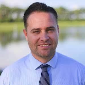 Ryan Swearingen,                       Agent in Florida Gulf Coast - Compass