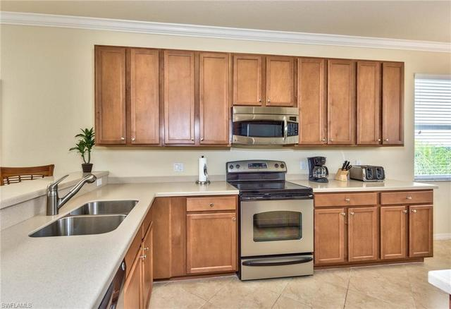 10349 Heritage Bay Boulevard, Unit 2138 Naples, FL 34120