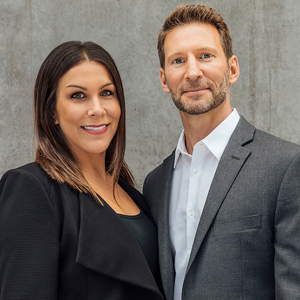 The Iskus Group,                     Agent in Los Angeles - Compass
