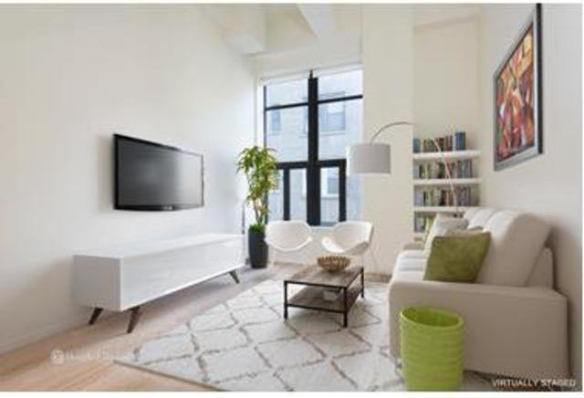 135 West 70th Street, Unit 2D Image #1