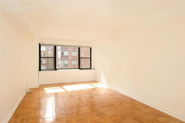 301 East 64th Street, Unit 12E Image #1