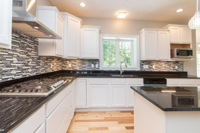 62 West Princeton Road Westminster, MA 01473