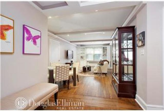 424 East 52nd Street, Unit 7D Image #1