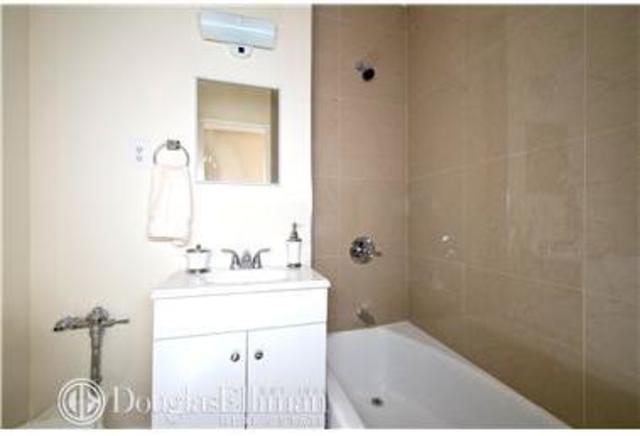413 East 82nd Street, Unit 2C Image #1