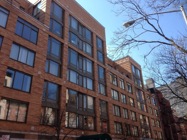 130 west 15th street unit 9g chelsea ny compass for 130 william street 5th floor