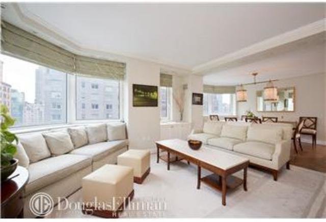188 East 78th Street, Unit 12B Image #1