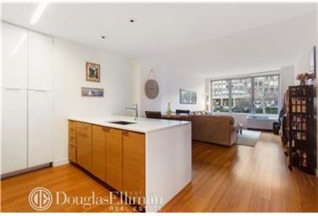 303 East 33rd Street, Unit 2L Image #1