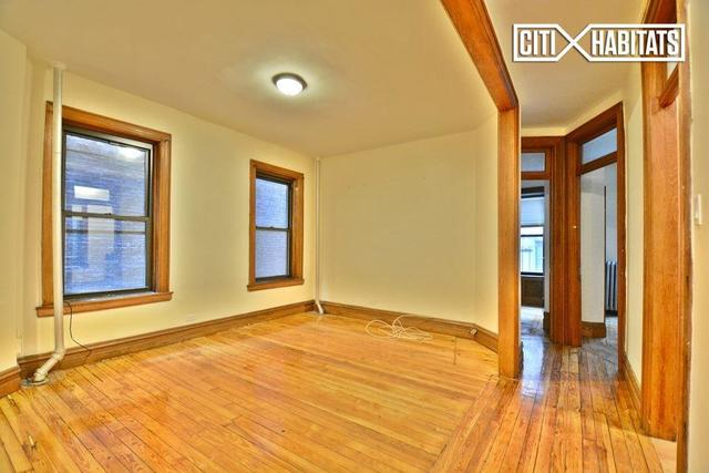 505 West 122nd Street, Unit 21 Image #1