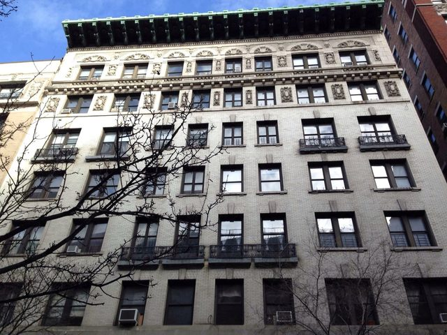 309 West 99th Street Image #1