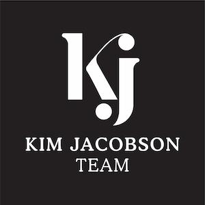 Kim Jacobson Team