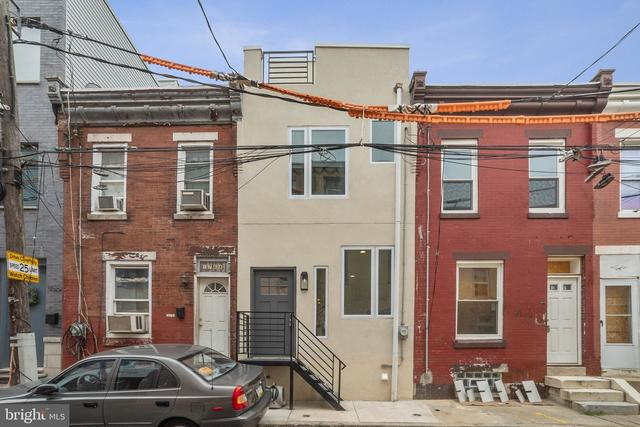1770 Waterloo Street Philadelphia, PA 19122
