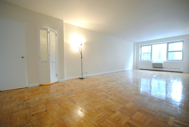 300 East 46th Street, Unit 19C Image #1