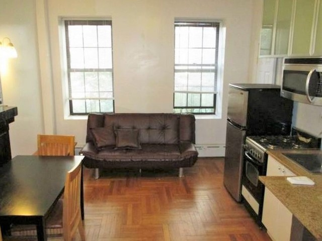 426 East 58th Street, Unit 5A Image #1