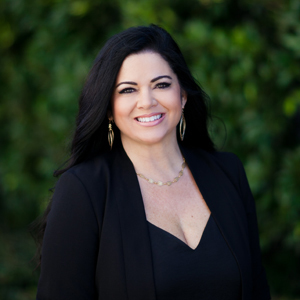 Jackie Miller, Agent in Los Angeles - Compass