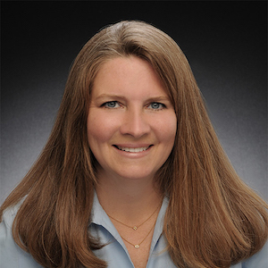 Emily Dunigan, Agent in DC - Compass