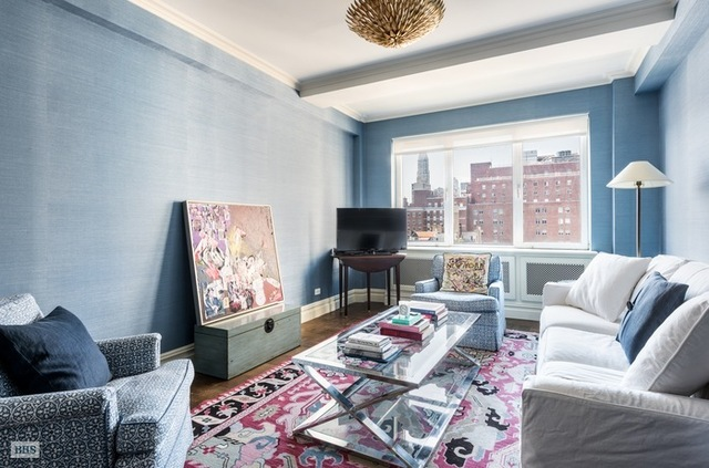 120 East 79th Street, Unit 12E Image #1