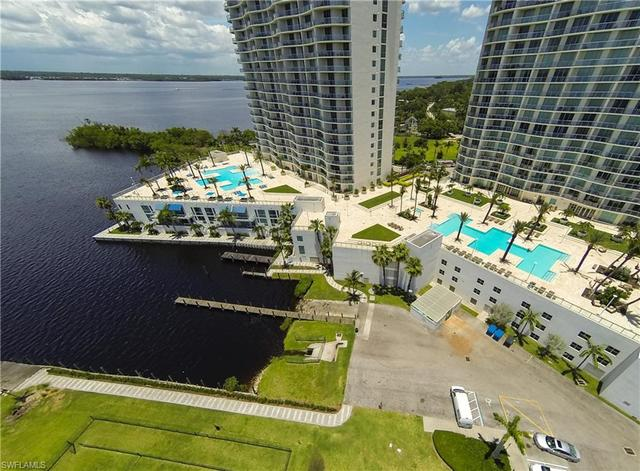3000 Oasis Grand Boulevard, Unit 502 Fort Myers, FL 33916