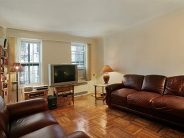 360 Clinton Avenue, Unit 4N Image #1