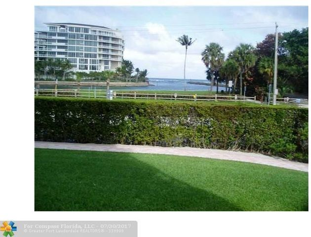 1099 South Ocean Boulevard, Unit 101 Image #1