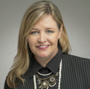 Sherry Gray, Agent in San Francisco - Compass