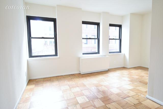 207-215 East 37th Street, Unit 2F Image #1