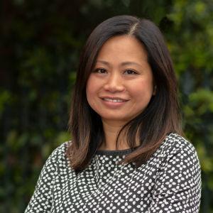 Kai Zou, Agent in San Francisco - Compass