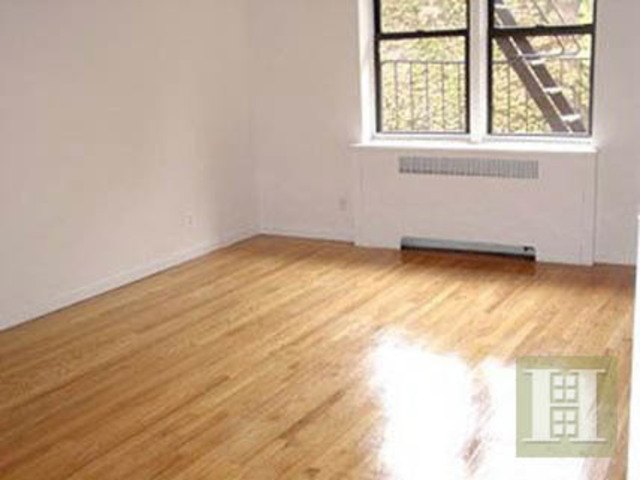 310 East 12th Street, Unit 4A Image #1