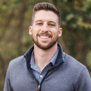 Ryan Enos,                       Agent in Dallas-Fort Worth - Compass