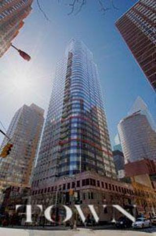 250 East 54th Street, Unit 7E Image #1