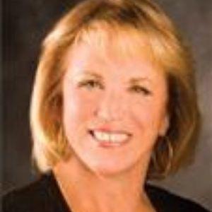 Sharon Walz, Agent in San Francisco - Compass