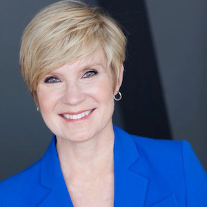 Patty Babin, Agent in Chicago - Compass