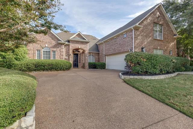 2712 Cherry Sage Drive Flower Mound, TX 75022