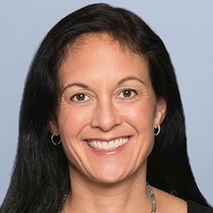 Liz Corrigan Branham, J.D.,                     Agent in San Francisco - Compass
