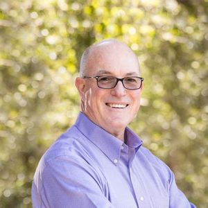 Bill Rippe, Agent in San Francisco - Compass