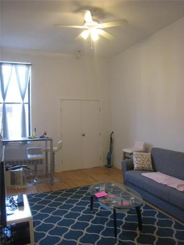 103 West 74th Street, Unit 6 Image #1