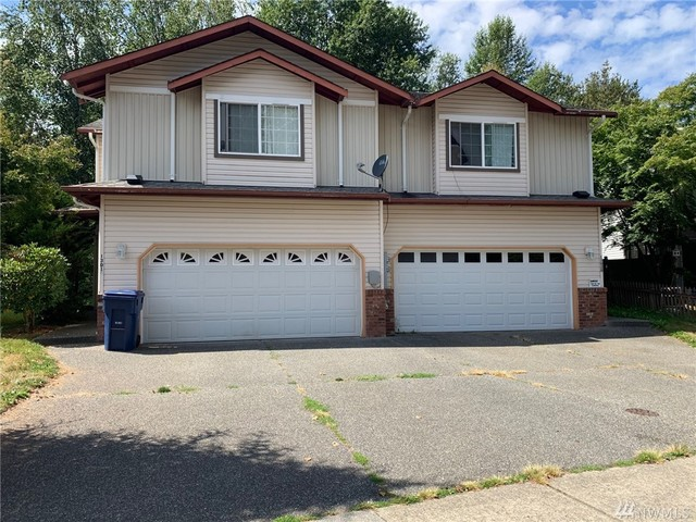 13016 58th Avenue Northeast Marysville, WA 98271