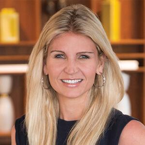 Rochelle Vandermerwe, Agent in San Francisco - Compass