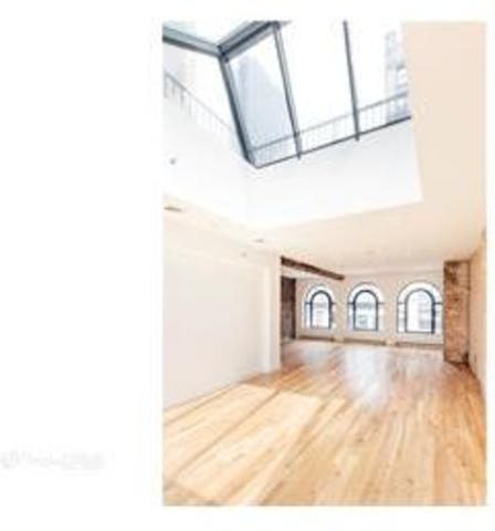 40 West 28th Street, Unit PH Image #1