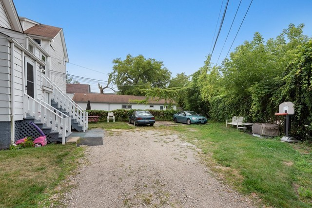 Homes For Sale Near Kingsley Elementary School In Evanston