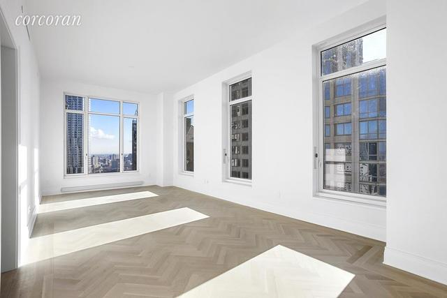 30 Park Place, Unit 55C Image #1