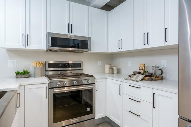 305 Webster Avenue, Unit 409 Cambridge, MA 02141