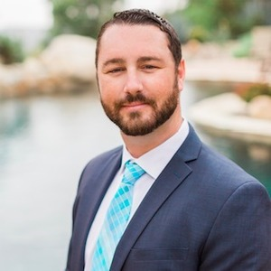 Andrew Ice,                     Agent in San Diego - Compass