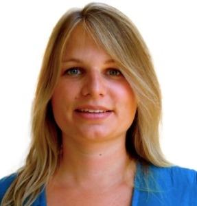Stefanie Becker, Agent in Los Angeles - Compass
