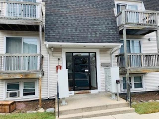 19 Church Street, Unit C10 North Attleboro, MA 02760