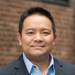 Jason Le,                     Agent in San Francisco - Compass