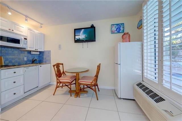 800 Bayway Boulevard, Unit 14 Clearwater, FL 33767