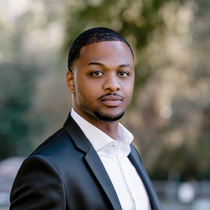 Derrick Smith, Agent in Los Angeles - Compass