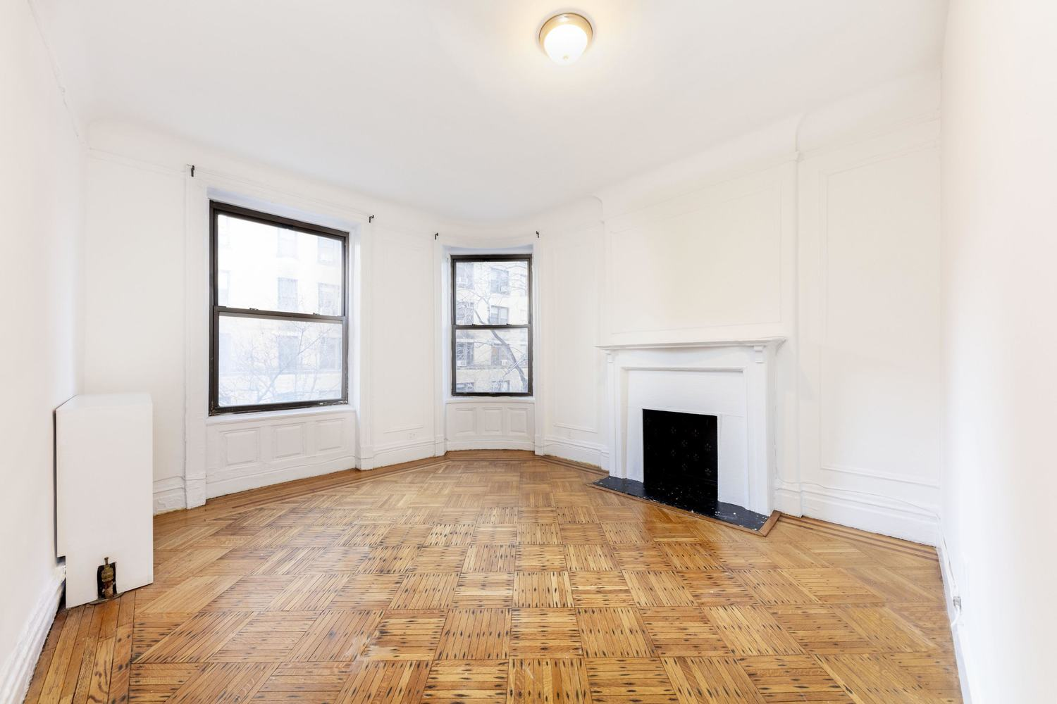 233 West 83rd Street, Unit 2C Manhattan, NY 10024